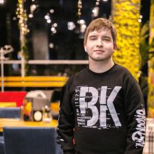 Фрилансер Andrei B. — Молдова, Кишинев. Специализация — Создание сайта под ключ, Поисковое продвижение (SEO)