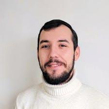 Freelancer Андрей Б. — Ukraine, Kropivnitskiy (Kirovograd). Specialization — Web design, Mobile apps design