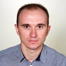 Freelancer Андрей Р. — Ukraine, Kharkiv. Specialization — Client management/CRM, Online stores and e-commerce