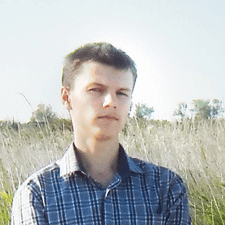 Фрилансер Андреслав К. — Россия, Краснодар. Специализация — Оформление страниц в социальных сетях, Баннеры
