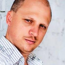 Фрілансер Андрей О. — Україна, Запоріжжя. Спеціалізація — Фотографування, Інтеграція платіжних систем