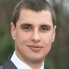 Фрилансер Андрей О. — Украина, Мелитополь. Специализация — Реклама в социальных медиа