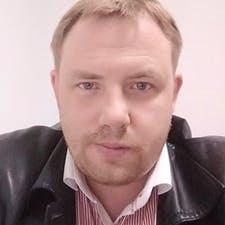 Фрилансер Андрей П. — Беларусь, Минск. Специализация — Delphi/Object Pascal, C#