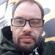 Freelancer Андрей Л. — Ukraine, Kharkiv. Specialization — Search engine optimization, Contextual advertising