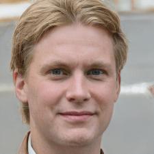Фрилансер Andrew M. — Украина, Киев. Специализация — Python, Системное программирование