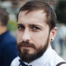 Freelancer Андрей Ш. — Ukraine, Kyiv. Specialization — Social media advertising, Social media marketing