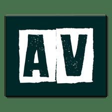 Freelancer Andrew V. — Belarus, Minsk. Specialization — Web programming, PHP