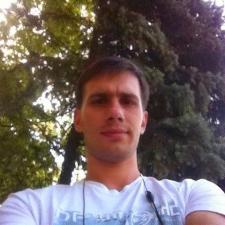 Freelancer Андрей Широченко — HTML/CSS, 1C