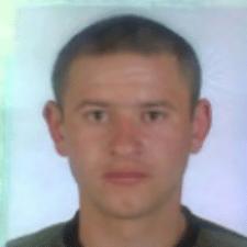 Freelancer Андрей Пустовойт