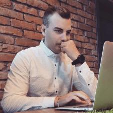Фрилансер Андрей Б. — Беларусь, Гомель. Специализация — Создание сайта под ключ, PHP