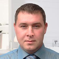 Заказчик Андрей Ч. — Россия, Челябинск.