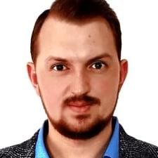 Фрилансер Андрей Л. — Россия, Владивосток. Специализация — Продажи и генерация лидов, Бизнес-консультирование