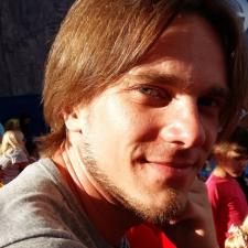 Freelancer Андрей Б. — Russia, Nizhnii Novgorod. Specialization — HTML/CSS, JavaScript