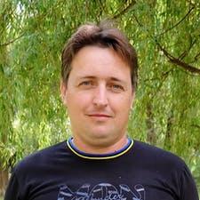 Фрилансер Андрій П. — Украина, Одесса. Специализация — Создание 3D-моделей, Предметный дизайн