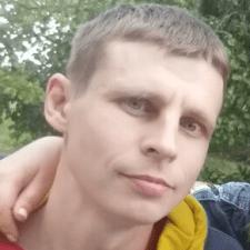 Freelancer Андрей Ш. — Russia, Tula. Specialization — HTML/CSS, Web programming