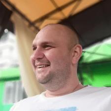 Фрилансер Андрей С. — Украина, Запорожье. Специализация — Создание сайта под ключ, Интернет-магазины и электронная коммерция