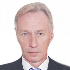 Client Андрей Р. — Ukraine, Belaya Tserkov.