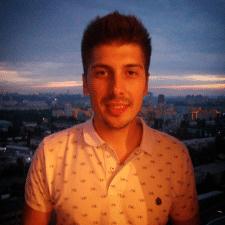 Фрилансер Андрей Жук — Ruby, Веб-программирование