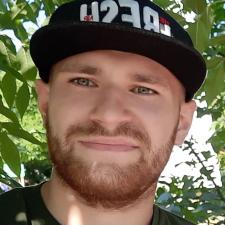 Фрилансер Andrey Dzuban — HTML/CSS, Web programming
