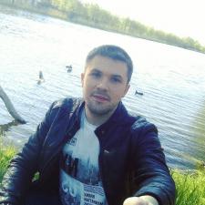 Фрилансер Andrey K. — Россия, Липецк. Специализация — HTML/CSS верстка, Javascript
