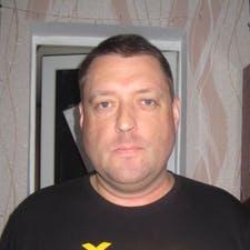 Client Андрей Л. — Ukraine.