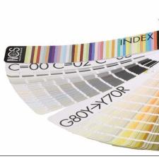 Freelancer Андрей Т. — Russia, Novosibirsk. Specialization — Java, C/C++