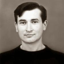 Андрій Н.