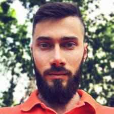 Фрилансер Андрій Парчук — 3D графика, Векторная графика