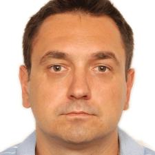 Фрілансер Андрій Середа — Обробка даних, Бази даних