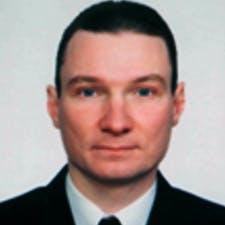 Фрилансер Андрей М. — Украина, Житомир. Специализация — Юридические услуги, Написание статей