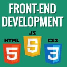 Фрилансер Андрей С. — Украина, Киев. Специализация — HTML/CSS верстка, Веб-программирование