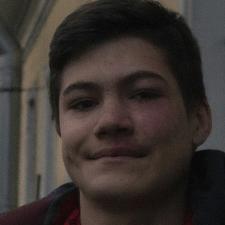 Freelancer Андрей К. — Russia, Yaroslavl. Specialization — Python, Bot development