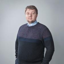 Client Константин А. — Ukraine, Kyiv.