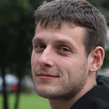 Фрилансер Виталий D. — Украина, Луцк. Специализация — PHP, Веб-программирование