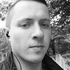 Freelancer Андрей Т. — Ukraine, Nikolaev. Specialization — Web programming, HTML/CSS
