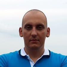 Андрей У.
