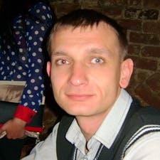 Фрилансер Андрей Дацюк — Интернет-магазины и электронная коммерция, HTML/CSS верстка