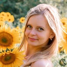 Фрилансер Elena Y. — Украина, Харьков. Специализация — Обработка фото, Фотосъемка