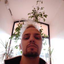 Фрилансер Yuri Ignatov — HTML/CSS верстка, Javascript