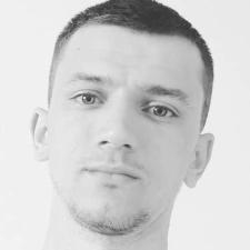 Фрилансер Dzmitry C. — Беларусь, Витебск. Специализация — Разработка под Android, 1C