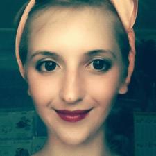 Freelancer Антонина Б. — Ukraine, Chernovtsy. Specialization — Content management, Social media marketing