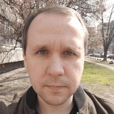 Фрилансер Павел З. — Украина, Киев. Специализация — Продажи и генерация лидов, Продвижение в социальных сетях (SMM)