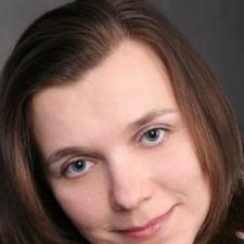 Freelancer Анна Н. — Ukraine. Specialization — Text translation