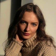 Angelina G.