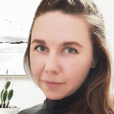 Фрилансер Анна Авомилаш — Оформление страниц в социальных сетях, Полиграфический дизайн