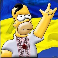 Фрилансер Андрей П. — Украина, Киев. Специализация — HTML/CSS верстка, Веб-программирование