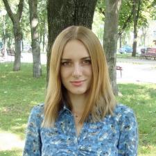Анна В.