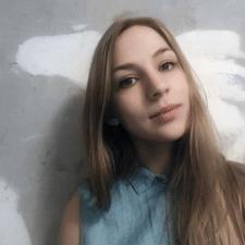 Фрилансер Анна Народицкая — Обработка фото, Дизайн выставочных стендов