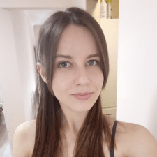 Freelancer Hanna S. — Ukraine, Lvov. Specialization — Abstracts, diploma papers, course papers, Tuition