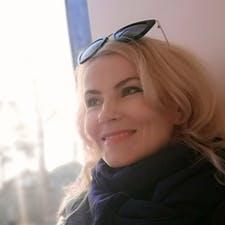 Фрілансер Анна Грищенко — Windows, Написання статей